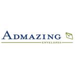 admazing