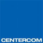 centercom