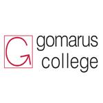 gomarus